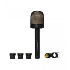 Микрофон конденсаторный Октава МК-012-10 стереопара