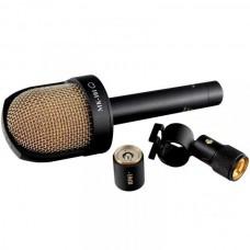 Микрофон конденсаторный Октава МК-101 стереопара