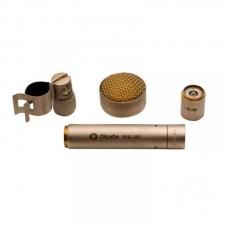 Микрофон конденсаторный Октава МК-102 стереопара