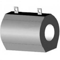 Катушка контактора МК4, катушка контактора МК4-20, катушка контактора МК4-10, катушка к контакторам МК3-10 и МК3-20