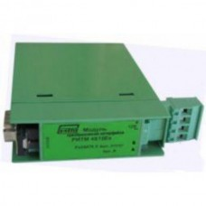 Модули гальванической развязки РИТМ4510, РИТМ4511