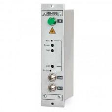 Модули оптических передатчиков MT-800, MT-950