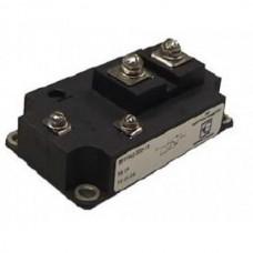 Силовой IGBT модуль МТКИ2-200-17