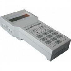 Калибратор МТМ-1000