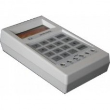 Калибратор давления МТМ-1000Д