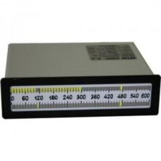 Линейный (шкальный) индикатор МТМ-300