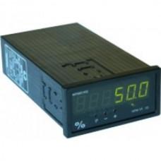 Приборы контроля цифровые МТМ-310