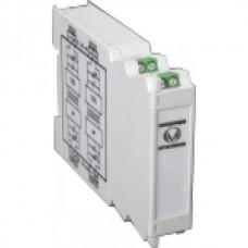 Модуль гальванической развязки МТМ-4000GI
