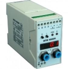 Модуль преобразования МТМ4000PI
