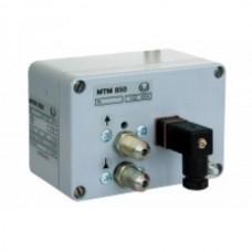 Переключатель электропневматический МТМ-850