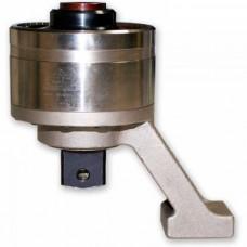 Мультипликатор РГ-10