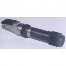 Рефрактометр ручной РР-2