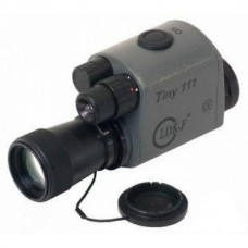 Монокуляр ночной NV/M-15