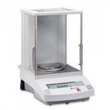 Весы OHAUS Analytical Plus AP110, AP210, AP310, AP250D