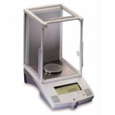 Весы OHAUS Explorer E00640, E01140, E02140, E0RR80
