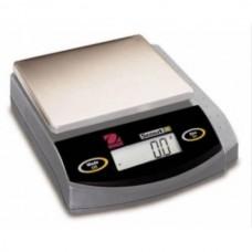 Весы OHAUS Scout SC2020, SC4010, SC6010
