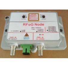 Оптический узел RFoG