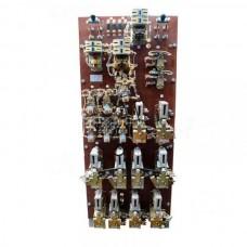 Контроллеры магнитные серии П- 160, 250, 400, 630, 9001, 9002