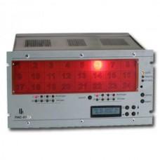 Контроллер сигнализации взрывоопасности ПАС-01СГ