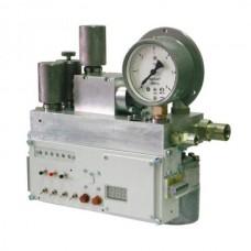 Пневмомодуль ПМ-01-05(хх) ххх DC