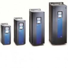 Преобразователи частоты Vaсon 100/FLOW/ HVAC