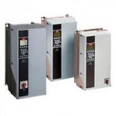 Преобразователи частоты VLT® Refrigeration Drive FC 103