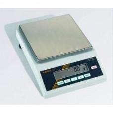 Прецизионные лабораторные весы KERN GS 3200-2
