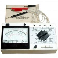 Прибор 43101 (электроизмерительный многофункциональный)