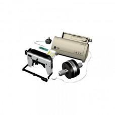 Беспроводный прибор для контроля диаметра и формы валов БВ-7491РК