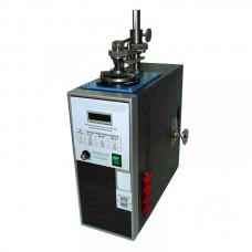 Прибор для измерения воздухопроницаемости МТ 160
