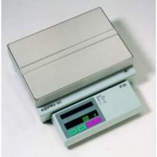 Промышленные весы высокого разрешения KERN 880-32