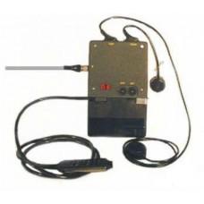 Радиостанция портативная аналого-цифровая «РУНО» 8Р43ПОЦ