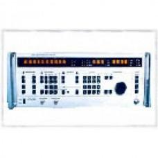 Синтезаторы частоты