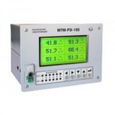 Регистратор электронный МТМ-РЭ-160