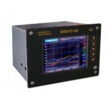 Регистратор электронный МТМ-РЭ-160-МК
