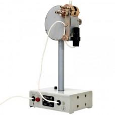 Рефрактометр РПЛ-4 лабораторный