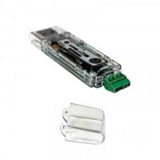 Регистратор EClerk-USB