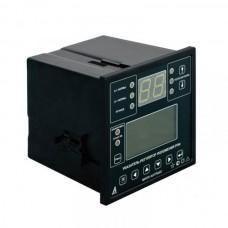 Регулятор положения привода УП-100