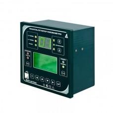 Регулятор положения привода УП-200
