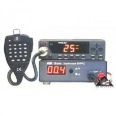 Радиостанция стационарная «РИТМ-С» Р23С