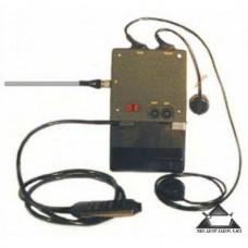 Радиостанция портативная аналоговая «РУНО» 8Р43П