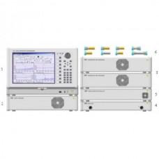 СВЧ измерительная аппаратура, Измеритель S-параметров РК4-71/1, РК4-71/2