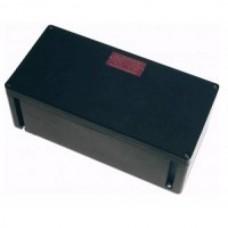 Взрывозащищённые коробки серии AS