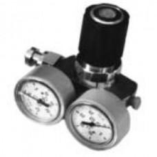 Стабилизатор давления газа СДГ-100М