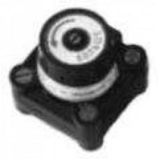 Стабилизатор давления газа СДГ-116Г