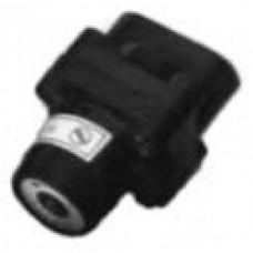 Стабилизатор давления газа СДГ-111Г