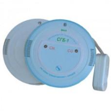 Сигнализаторы газа бытовые СГБ-1-1, СГБ-1-2, СГБ-1-4, СГБ-1-5, СГБ-1-7