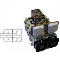 Силовой блок БВ12М1Т-800-0,4-П