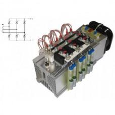 Силовой блок БВ3М2Т-250-0,4-П