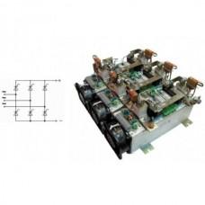 Силовой блок БВ6М1Т-6001200-0,6-П